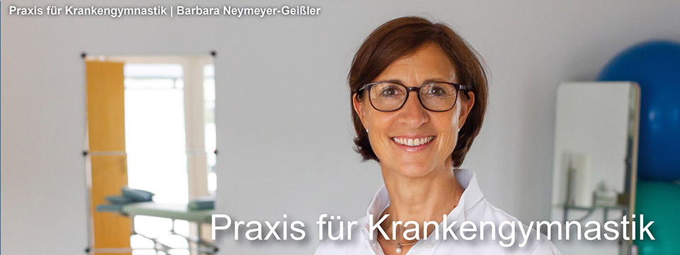 Unsere Praxis